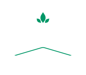 Oxford Mint Logo