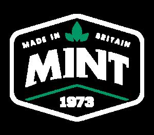 Oxford Mint Logo
